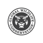 Vitality CBD of Buffalo Partners with Global Wildlife Conservation | USDA Certified CBD Oil