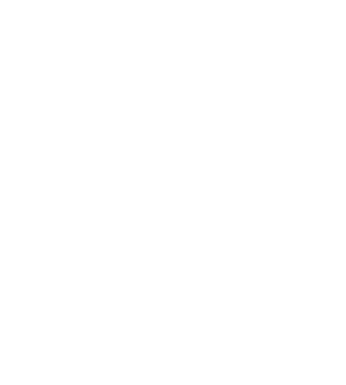 Vitality CBD | USDA Certified Organic CBD Oil and Salve Products
